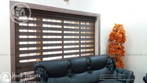 Beautiful Kerala Home Interior Window Design 4 Home Interiors