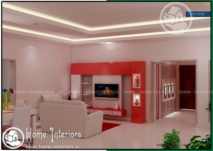 Amazing Master Piece Of Home Interior Designs