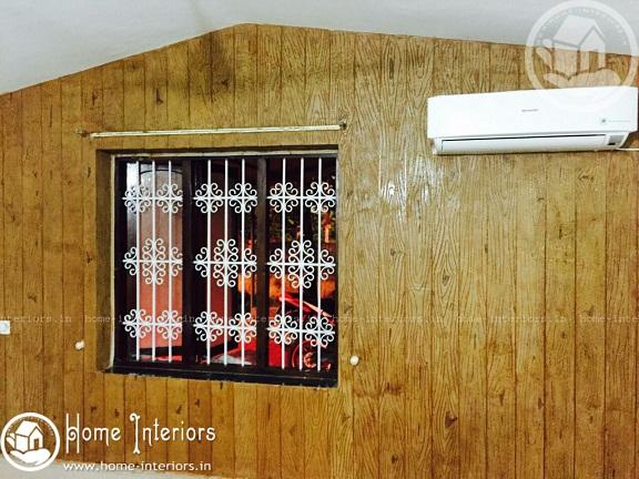 An Extra Ordinary Contemporary Home Interior Designs