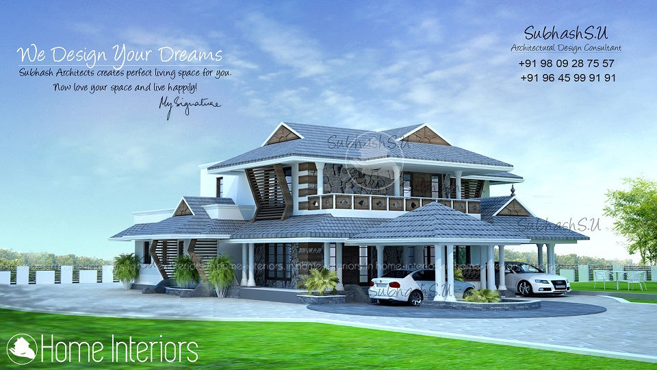 Gs Floor Designers : Subhash gs arch archives page of home interiors