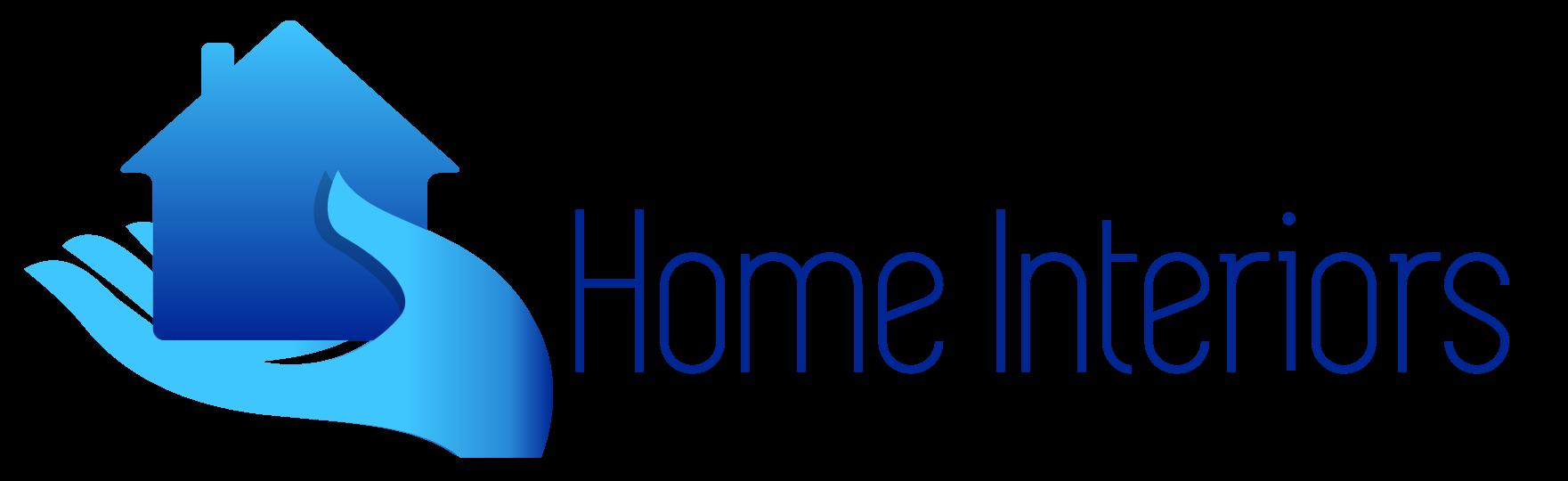 Home-Interiors
