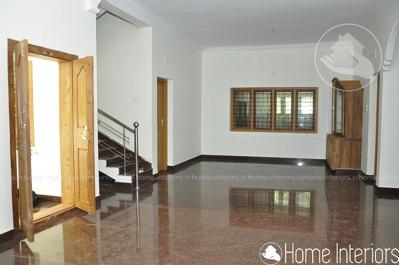 3000 Square Feet Excellent And Amazing Kerala Home Hall Design Home Interiors