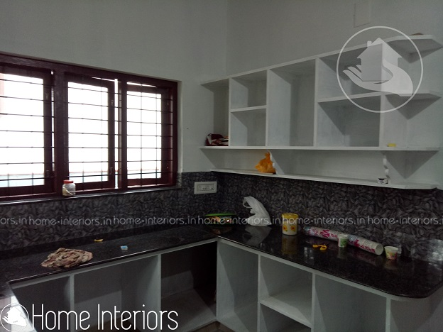 Top With Kerala Home Kitchen Designs
