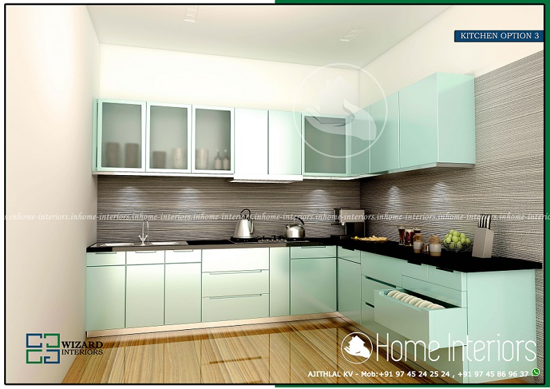 incredible-and-marvellous-kerala-home-interior-kitchen-3-design