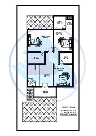 3214-square-feet-excellent-and-amazing-kerala-home-first-floor-plan-designs