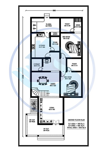 3214-square-feet-excellent-and-amazing-kerala-home-ground-floor-plan-design