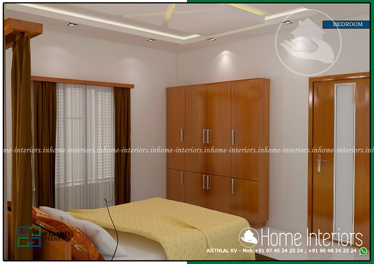 incredible-and-marvellous-kerala-home-interior-bedroom-2-design