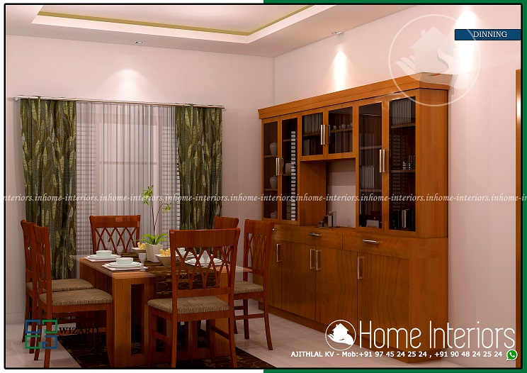 incredible-and-marvellous-kerala-home-interior-dining-design