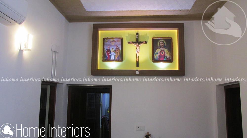 incredible-and-marvellous-kerala-home-interior-prayer-design