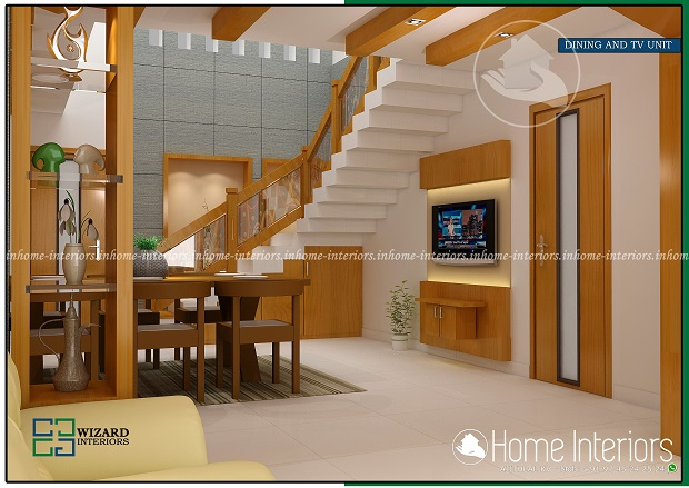 incredible-and-marvellous-kerala-home-interior-tv-unit-design