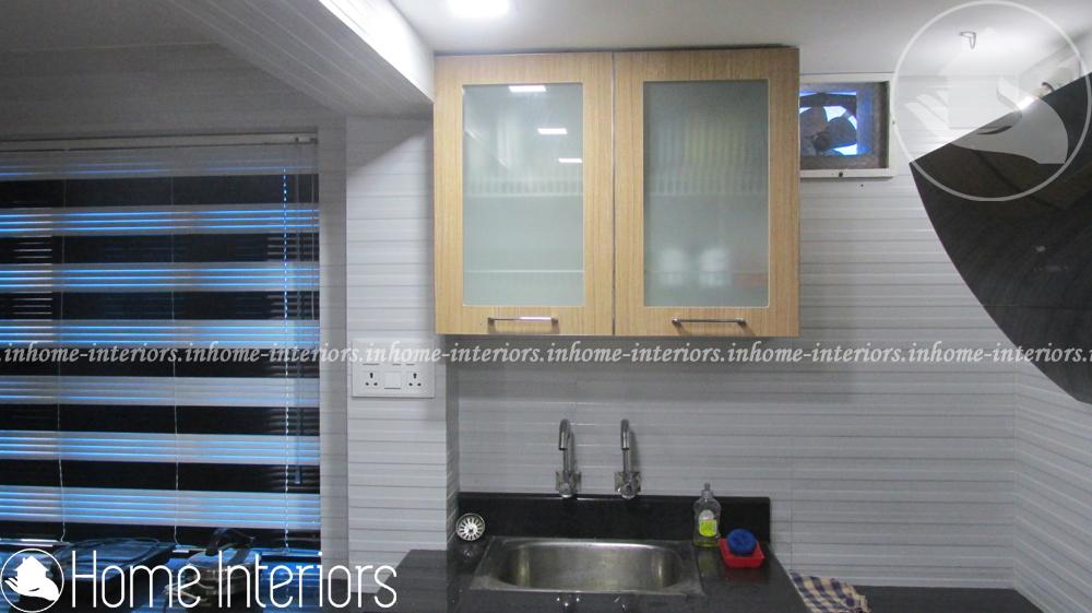 incredible-and-marvellous-kerala-home-interior-wash-basin-design
