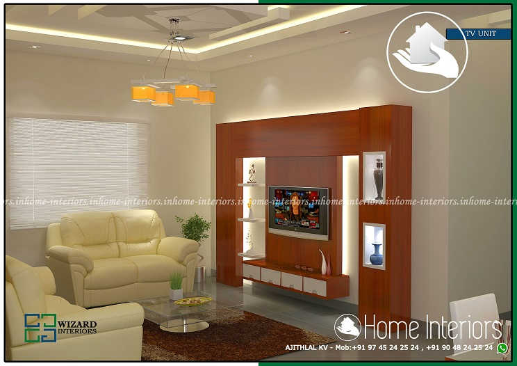 square-feet-excellent-and-amazing-kerala-home-tv-unit-1-design