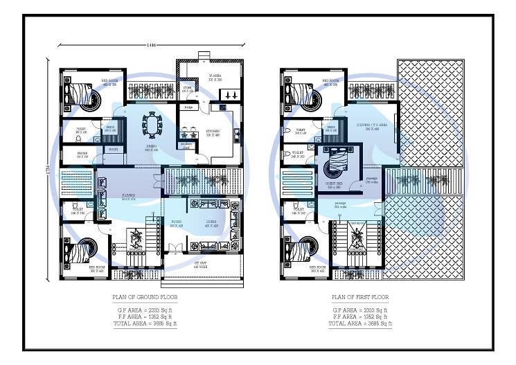 3685-square-feet-excellent-and-amazing-kerala-home-plan-design