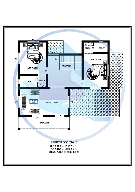 3685-square-feet-excellent-and-amazing-kerala-home-first-floor-plan-design