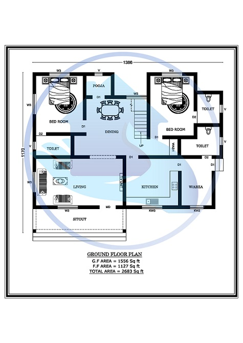 3685-square-feet-excellent-and-amazing-kerala-home-ground-floor-plan-design