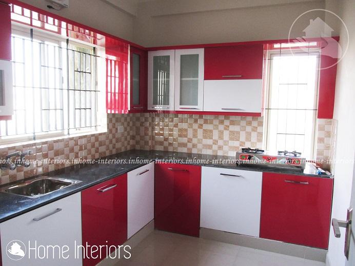 amazing contemporary low budget home interior designs
