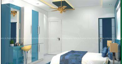 top excellent low budget contemporary home interior designs