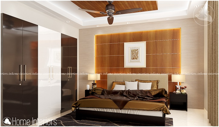 Marvelous Contemporary Budget Home Bedroom Interior Designs